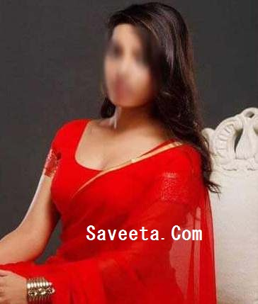 Read more about the article Delhi Escorts in Noida and Gurgaon